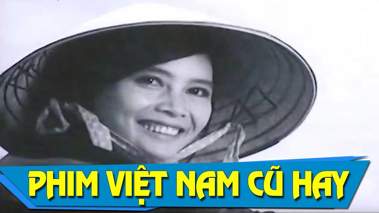 Đứa Con Người Hàng Xóm Full | Phim Việt Nam Cũ Hay Nhất