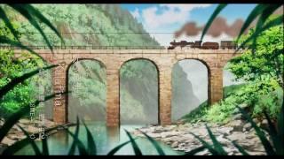 ソ・ラ・ノ・ヲ・ト OP-EP01 Ver. ソ・ラ・ノ・ヲ・ト 検索動画 6