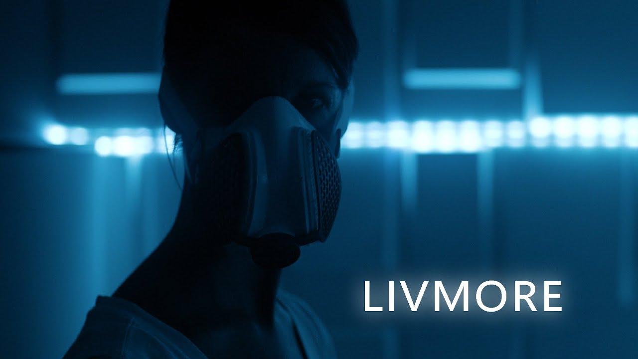 Livmore - Short Film - MRR 2020