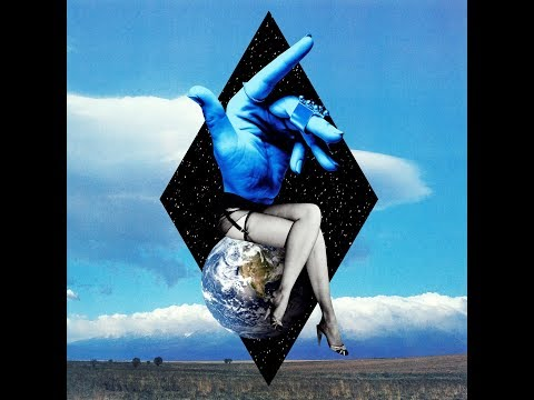 Solo (feat. Demi Lovato) (Radio Edit) (Audio) - Clean Bandit