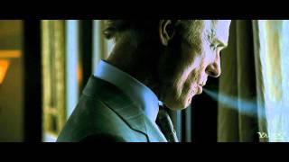 Фильм На грани 2012 смотреть онлайн трейлер 2