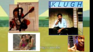 Earl Klugh - Magic in your eyes