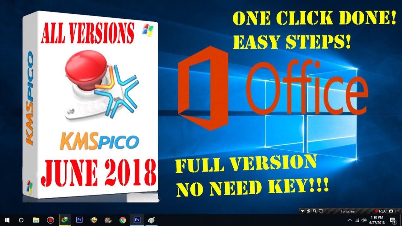 Kmspico office 365 windows 8 | Download KMSPico 10 2 1 Final