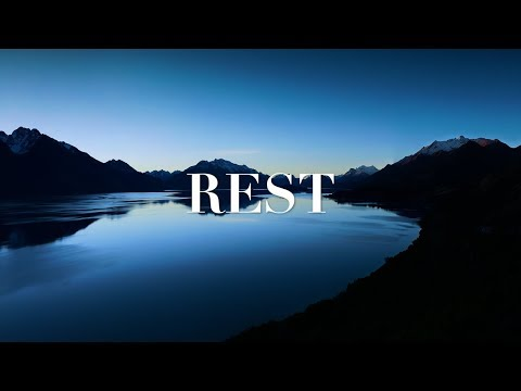 REST - 3 Hour Peaceful Music | Relaxation Music | Meditation Music | Prayer Music | Worship Music