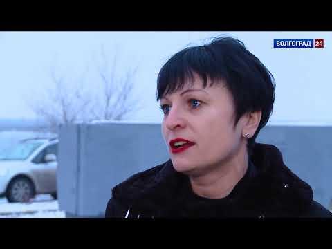 В Тракторозаводском районе завершена эксгумация останков защитников Сталинграда