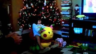 December 25, 2011 2:57 PM