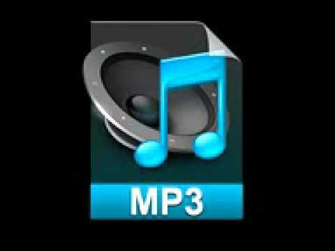 mp3Bastille   Pompeii  Free mp3 download link bastille pompeii