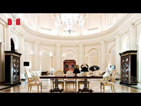OAK–Salone del Mobile.Milano Shanghai