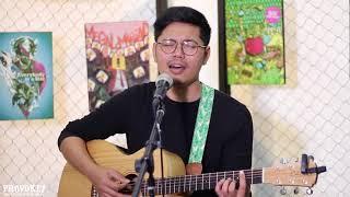 Junior Soemantri - Selamanya Juni (Provoke! Natural Reverb)