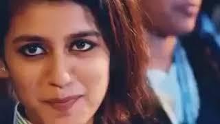 Oru Adar Love Song ||2018||