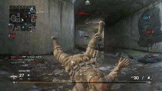 Call of Duty®: Modern Warfare® Remastered_20180903061105