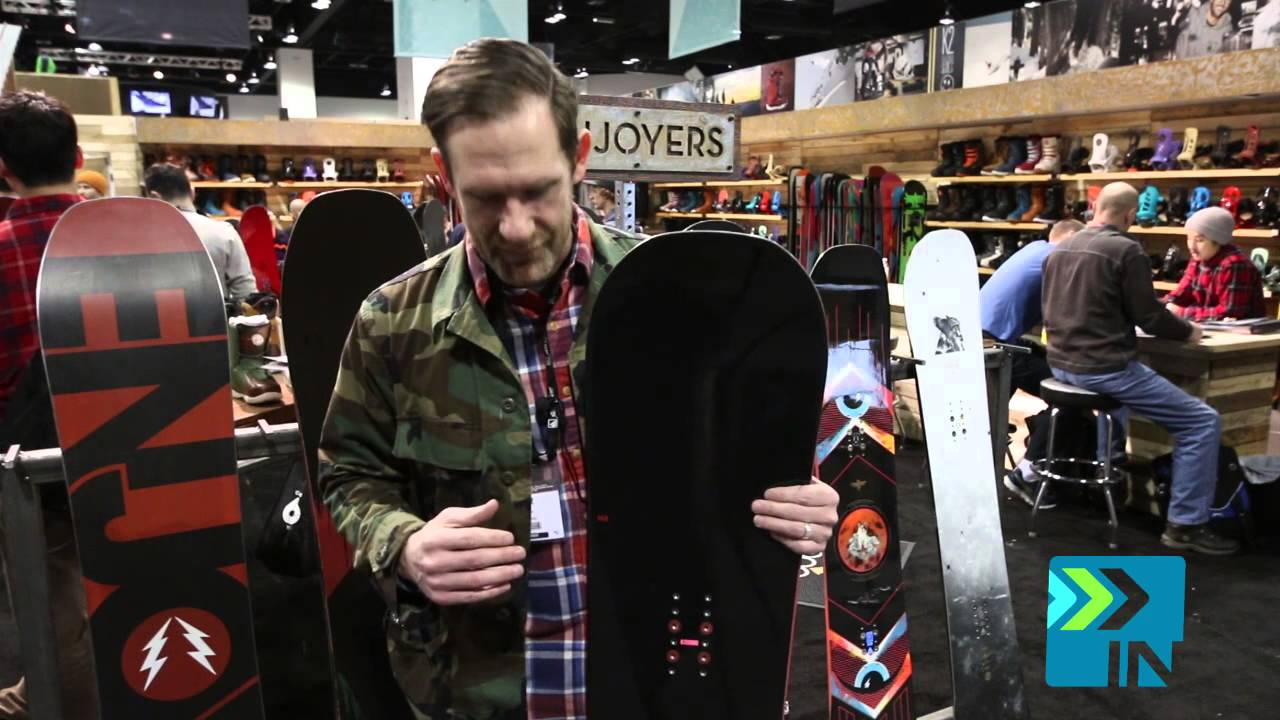 snowboarding subculture Snowboarding: from counter-culture to mainstream over the course of the last 50 years, snowboarding has personified extreme sports metamorphosis from a subculture, underground movement into an iconic and globally recognized phenomena.