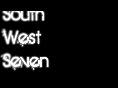 South West Seven - What We Do - Seven Music