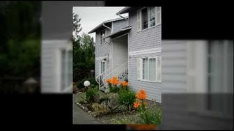 Apartments For Rent in Bellingham, Wa.