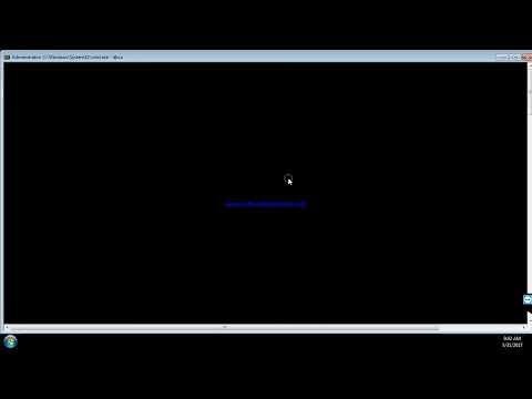 Oracle Enterprise Manager Problem Solution