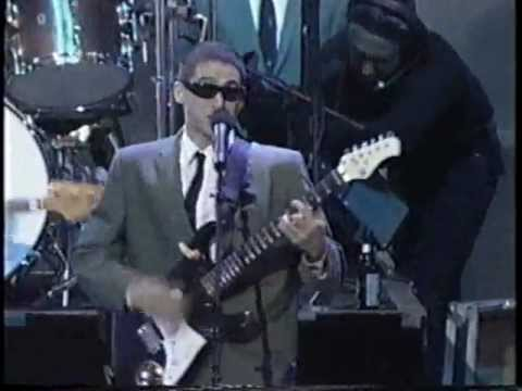Beastie Boys - MTV Awards 1994