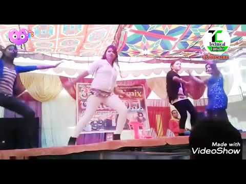 रे पुजावा तेहू राण हो जईबे Re Pujawa Tehu Raan Ho Jaibe New Ganda Bhojpuri Superhit Video Arkesta Ak