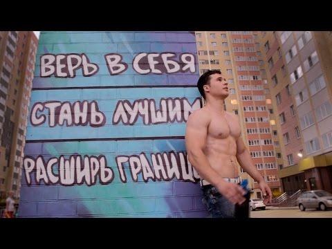ЙогаДОМ — занятия йогой в Москве для начинающих