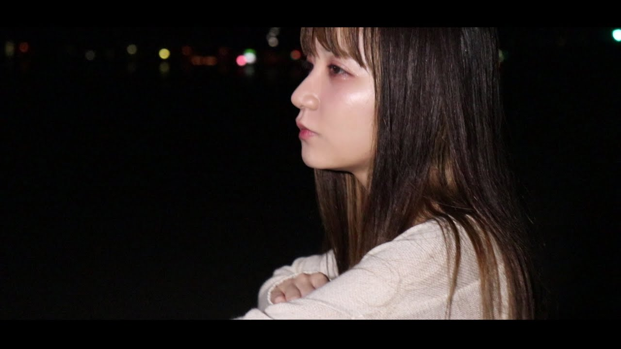 ビビっちきん (Vivid Chicken) – 夏が明ける (Natsu ga akeru)