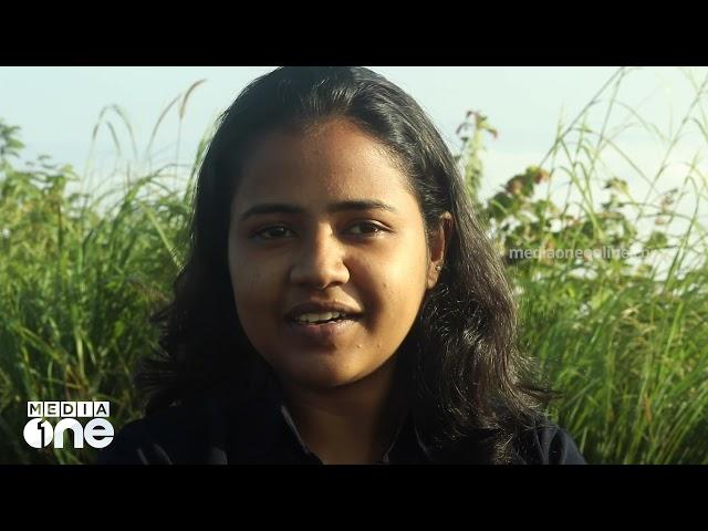 വയനാട്ടിലെ കുറുമ്പാലക്കോട്ട...  ഭൂമിയിലെ സ്വർഗം പോലെയൊരിടം | Mediaone Academy | Student Initiative