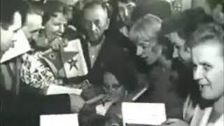Kongres Esperanto Universal ke-44 (44a UK en Varsovio)