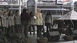Beogradsko proleće 1999 (TARGET) 02.05.1999. 1/2