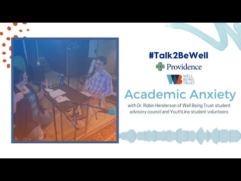 T2BW - Academic Anxiety.mp4