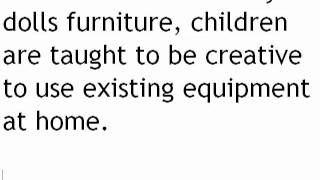 Baby Doll Furniture Explanation.flv