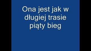 Download Budka Suflera - Piąty bieg Tekst Mp3 and Videos