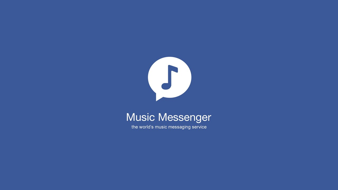 messenger tone download
