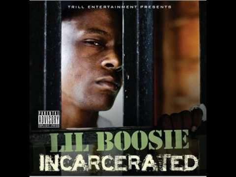 Lil Boosie Ft Foxx  Devils Get up off me + Lyrics