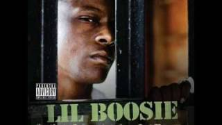 Lil Boosie Ft. Foxx - Devils (Get up off me) + Lyrics