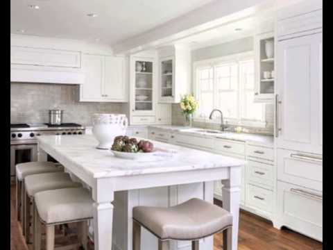 Picture Gallery For Contemporary Small Condo Kitchen Designs Ideas With  Elegant Decorating Styles