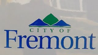 Tree Trimming Service by City of Fremont - 4K