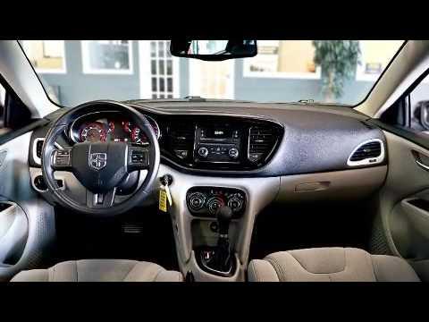 2013 Dodge Dart SXT | BLUETOOTH* | CRUISE CONTROL