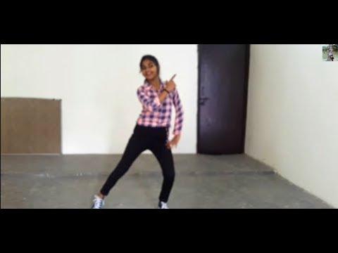 Gora Rang: Inder Chahal, Millind Gaba   Danced By Shilpa   Latest Punjabi Songs 2019