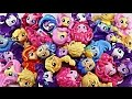 How To Remove Hair from MY LITTLE PONY Equestria Girls TOY Figure MLP | SweetTreatsPonies