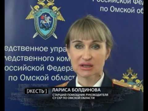 В Омске двухлетний мальчик утонул в выгребной яме