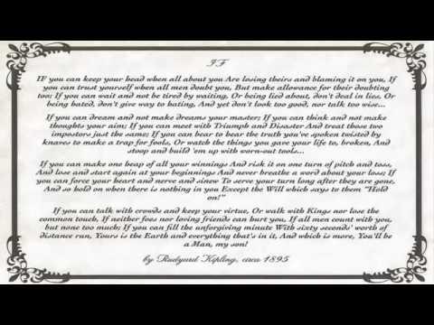 Poetry report mandalay by rudyard kipling