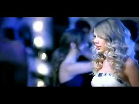Taylor Swift  Baby Blue Eyes   YouTube