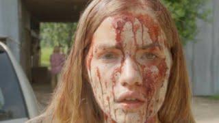 Scream Season 1 Episode 8 Review & After Show   AfterBuzz TV