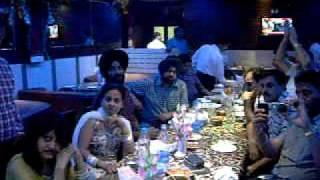 new public high school phagwara punjab india ke1983 batch ke milan smaroh ka video avi