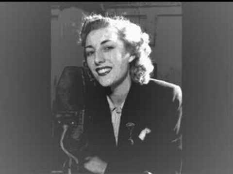 """Yours"" (Vera Lynn, 1941)"