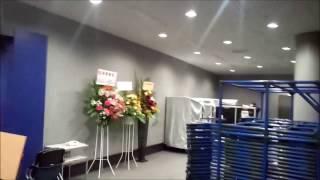 2016年12月11日(日)、さいたまスーパーアリーナで行われた、浜田省吾...