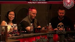 D&D Live 2019: The Descent, Part 1