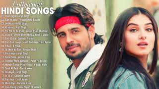 New Hindi Songs 2020 January / Top Bollywood Songs Romantic 2020 January / Best INDIAN Songs 2020