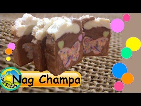 making-and-cutting-nag-champa-soap-restocking-day-6