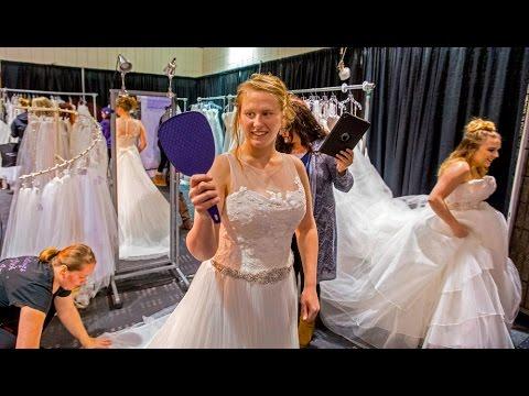 The 2017 Tacoma Wedding Expo   YouTube