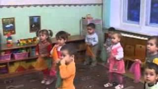Материнский капитал для детских садов.