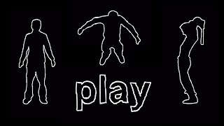 Play [DustFilms Vault]